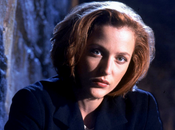 sluts Dana Scully (1993-2002)