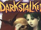 Darkstalkers cette semaine
