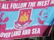 Championship (J43) West Leicester pour espérer