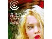 Semaine critique nouveau délégué, davantage films français
