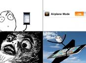 Internet dans avions 2014