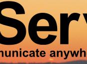 Serval Mesh passait d'Operateur Mobile