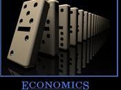 Nous, pipoconomistes, soutenons Hollande