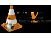 VideoLan VideoConference (VLVC)