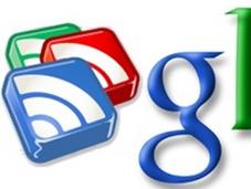 Wanted Failles sécurité chez Google Reward