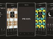 Android s'habille Prada