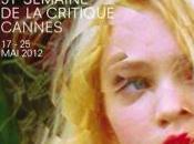 65ème édition festival Cannes, sélection Semaine Critique