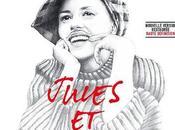 Jules ressort cinéma