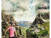 Tour d'Italie 2012