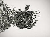Apple bénéfices records premier trimestre