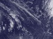 Vers saison ouragans 2012 moins intense moyenne