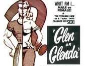 Glen Glenda