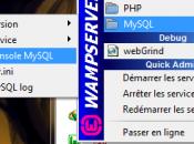 Importer tables serveur MySQL depuis fichier texte