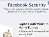 antivirus marketplace pour facebook