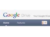 Abonnement Google Drive WTF??