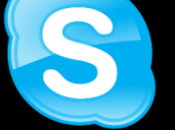 Skype disponible Vita