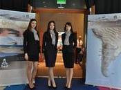 Dakar 2013: Pologne prépare retour