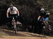 Bicycles Kyle Strait Tayler McCaul Santa Cruz