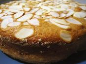 Daring Bakers Avril 2012 Gâteau Arménien muscade