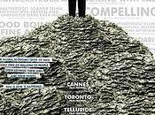 Inside film coûté Dollars