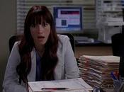 Grey's Anatomy Examen vérité…