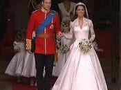 bonnes raisons d'épouser Prince!