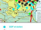 France Aude demain; Est-ce vous voulez?