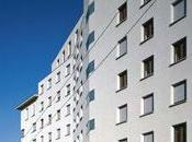 suis train lire:Guide d'architecture Saint-Étienne/Firminy