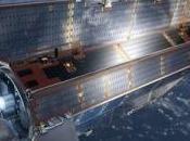 satellites dédiés l'étude sécheresses cycle l'eau