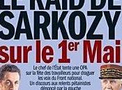 Présidentielle française: grossièretés, désinformation lutte finale