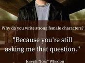 message Joss Whedon