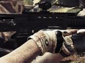 Preview Ghost Recon Future Soldier (XBOX 360)