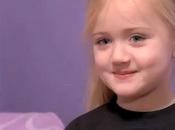Scandale fillette Américaine veut tuer Justin Bieber