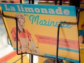 limonade Marinette Lyon