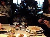 Restaurant Club Chasse Pêche