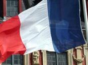 français tout prix anglicismes