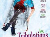 Critique Ciné Tribulations d'une Caissière, Cendrillon hard discount