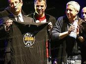 Zebda printemps Bourges groupe trouve place entre musique politique