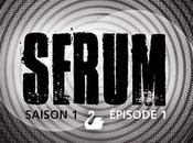 Serum Saison Episode
