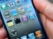 Applications pour voyager iPhone
