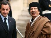 Enquête parquet Paris après plainte Sarkozy contre Mediapart