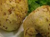 Auvergne, produits terroir recettes traditionnelles désormais dans l'Inventaire patrimoine culinaire France