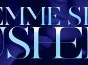Usher Rick Ross Lemme See.