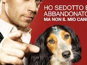 Rocco Siffredi s'engage (dans voie difficile)