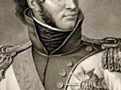 Napoléon l'affaire d'Espagne