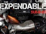 Expendables teaser bande annonce