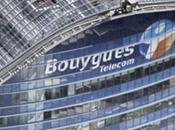 Bouygues négociations tendues avec Phone House