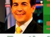 Repêchage 2012: palmarès experts