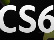 Adobe nouveau vers HTML5