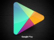 Google charge achats Apps, jeux, music, films Books Play Store factures opérateurs